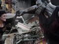 Звезда Дэдпула снимется в Звездных Войнах