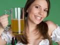 Украинцы впервые в истории перешли на дешевое пиво