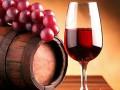 Качественных украинских вин станет больше