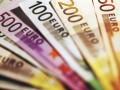 Европейский Совет одобрил выделение 1,8 млрд евро Украине