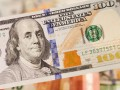 НБУ снова объявил аукцион по продаже валюты