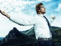 Как стать талантливым руководителем