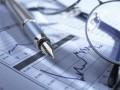 Проект госбюджета построен на прогнозе роста ВВП  - Минфин