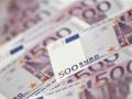 Латвия станет 18-й страной ЕС, перешедшей на евро