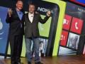 Убытки Nokia выросли в 36 раз