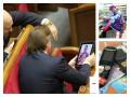 Денежные итоги года от bigmir)net: Жадность и щедрость 2012