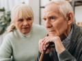 Сколько украинцев получают пенсию в размере 10 тыс грн