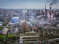 Украине выделили €35 млн на борьбу с глобальным потеплением