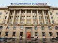 СМИ: США могут исключить банки РФ из мировой финансовой системы