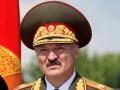 Минск заявил, что переговоры о введении единой валюты в Таможенном союзе не ведутся