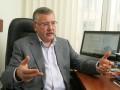 Корреспондент: Закадровый военный Анатолий Гриценко