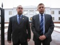 В ЛНР ввели временную администрацию на украинских предприятиях