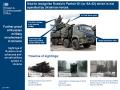 Британский МИД опубликовал новое доказательство присутствия российских войск на Донбассе