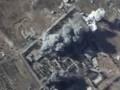 Россия нарушила правила ведения войны в Сирии - Human Rights Watch