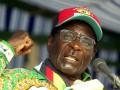 Смерть диктатора. Чем запомнился Роберт Мугабе