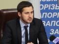 Заместителя мэра Запорожья суд отпустил под залог в полтора миллиона