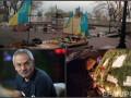 Итоги 26 апреля: годовщина Чернобыля, скандал с Шустером и беспорядки в Одессе