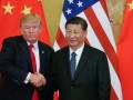 США и Китай договорились не вводить новые пошлины