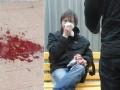На выборах в Подмосковье избили наблюдателей из Польши