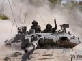 Нетаньяху: Мы продолжим