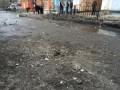 Ярема уточнил, сколько человек погибло на остановке в Донецке