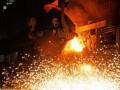 На одном из крупнейших в Луганской области заводов погиб рабочий
