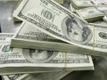 Функции валютного курса
