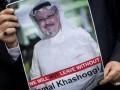 Саудовский принц признал ответственность за убийство журналиста Хашогги