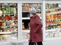 В России анонсировали продуктовую независимость от внешнего мира