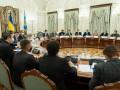 У Зеленского назвали пути выхода из кризиса с КСУ