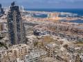 Пентагон допустил атаку на порт Бейрута