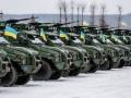 Как ВСУ лишали боеспособности: Данные обнародовал Киевский НИИ судэкспертиз