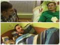 В военной части пленных ГРУшников в Тольятти идет проверка - соцсети