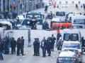 Главной целью террористов были бельгийские АЭС - СМИ
