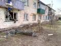 Матиос о взрыве в Балаклее: Был слышен гул летательного аппарата