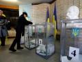 Обработано 90% протоколов: в парламент проходят шесть партий