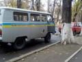 В Кропивницком в казарме прогремел взрыв, погиб человек