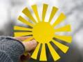 Гидрометцентр сообщил, какой будет осень и зима в Украине