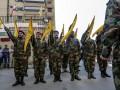 США заплатят $10 млн за данные о спонсорах Хезболлы