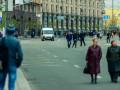 В центре Киева перестанут продавать алкоголь и сигареты