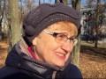 Жители оккупированного Донецка рассказали, как изменилась их жизнь