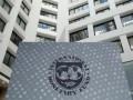 S&P назвало условие отказа Украине в кредите МВФ