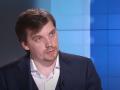 Гончарук рассказал об отношениях с Зеленским после увольнения
