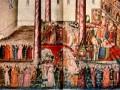 400-летие Романовых: кто и почему сел на русский трон?