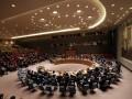 Совбез ООН на год продлил миротворческую операцию в Боснии и Герцеговине
