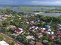 В Таиланде от наводнений пострадали почти 60 тысяч человек