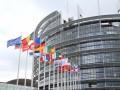 РФ планирует вмешательство в выборы в Европарламент - данные разведки ЕС