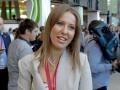 Собчак едет в Киев на Ялтинскую конференцию
