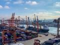 Мининфраструктуры сняло запрет на передачу порта в Херсоне в концессию