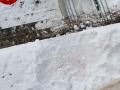 В Киеве девочка-подросток упала с 16 этажа